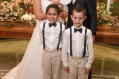 Casamento Helen e Cleiton 29:10:2016_Cerquiho
