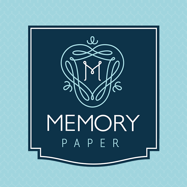 memory essays Will give you actionable steps in organizing your essays go premium my earliest memory i do not know for certain what my first memory is in.