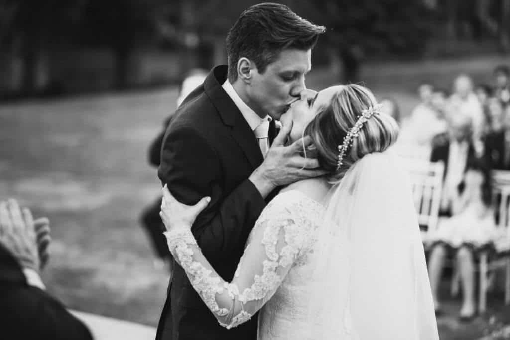Casamento Julia & Fabiano